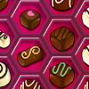 Sweet Shop Swap A Free Puzzles Game