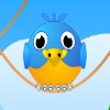 Birds Defenders A Free Puzzles Game
