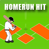 HomeRun_Hit