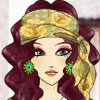Bohemian Clothes A Free Customize Game