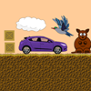 Adventure Car Drive A Free Adventure Game