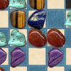 Gemolition A Free Puzzles Game