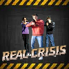 Real Crisis A Free Action Game