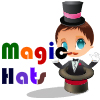 Magic Hats