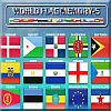 World Flag Memory-5