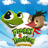 Froggy and Duckling A Free Education Game