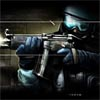 Cross Fire Elite Squad A Free Shooting Game