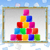 Ice Cubes A Free Puzzles Game