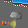 Magnet Canyon Racer A Free Sports Game