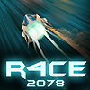 R4CE 2078 A Free Action Game
