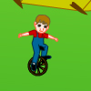 Save David A Free Action Game