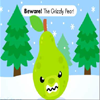Pears Jigsaw Puzzle A Free Dress-Up Game