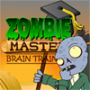 Zombie Master BT A Free Education Game