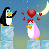 Lonely Penguin A Free Action Game