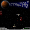 Intruders A Free Action Game