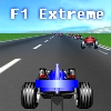 F1 Extreme Speed A Free Action Game