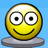 jumping smiles A Free Other Game
