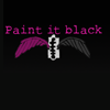 Paint it Black A Free Action Game