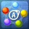 Atomic Puzzle 2 (distribution) A Free Puzzles Game