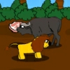 Play Jungle Run