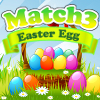 Match 3 Easter Egg A Free BoardGame Game