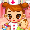 Baby Hospital A Free Action Game