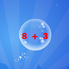 Mathematics Master A Free Education Game