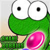 Snake Bubbles A Free Puzzles Game