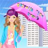 Umbrella Time Dress Up A Free Customize Game