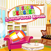 Interior Designer: Luxurious Room A Free Customize Game