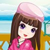 Boyfriend Fashion A Free Dress-Up Game