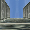 Maze of Glass 3D A Free Adventure Game