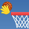Basketball Blitz A Free Action Game