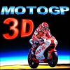 Motogp 3D A Free Action Game
