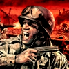 WWII Soldier A Free Action Game