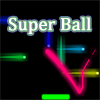 superball A Free Action Game