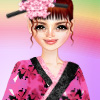 Gemma Dressup A Free Dress-Up Game