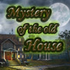 Mystery of the old House A Free Adventure Game
