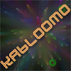 Kabloomo A Free Puzzles Game