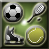 Sports Match 5