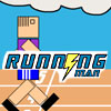 Running Man A Free Action Game
