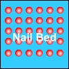 Nail Bed A Free Action Game