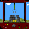 Crane simulator S40 A Free Action Game