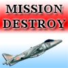 MissionDestroy