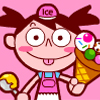Ice cream Tower A Free Puzzles Game
