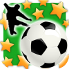 New Star Soccer A Free Action Game
