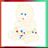 Baby Jigsaw Puzzle A Free Dress-Up Game