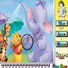 Disney Hidden Numbers 3 A Free Puzzles Game