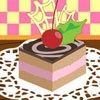 Double Delicious Brownies A Free Education Game