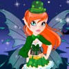 Jamie Joy A Free Dress-Up Game